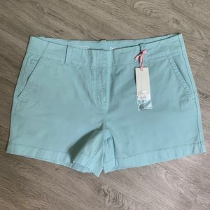 3.5 inch Every Day Shorts